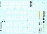 accmin_48_p51c-bendix-2