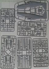 modelsvit_4817_p51h_parts_a