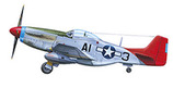 tamiya72_p-51d_25148_decal_color_2