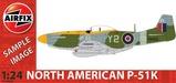 airfix_A14003A-Mock-Up-Box