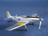 crown144_p-51h_saide