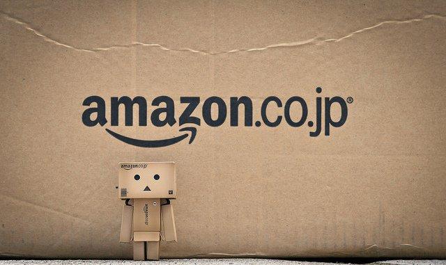 【Amazon】ギフト券チャージで最大2.5%還元!初回なら5000円以上チャージで1000ポイントもらえる「初回購入限定キャンペーン」も
