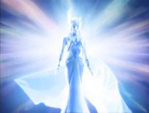 【お題募集記事】ウルトラシリーズで印象的なBGMが使われたシーンについて語ろう【長】