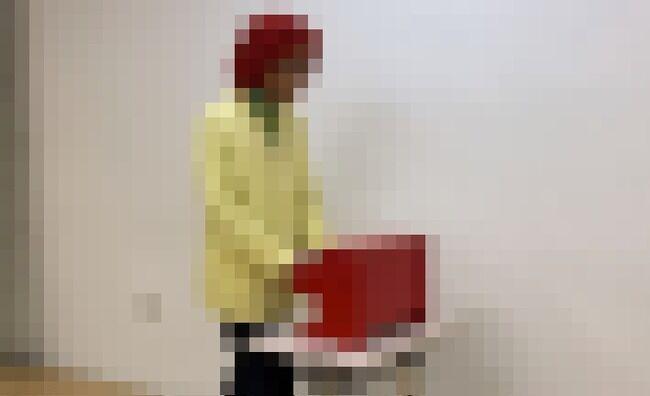 Official髭男dism「Pretender」野沢雅子さんver.公開wwwww