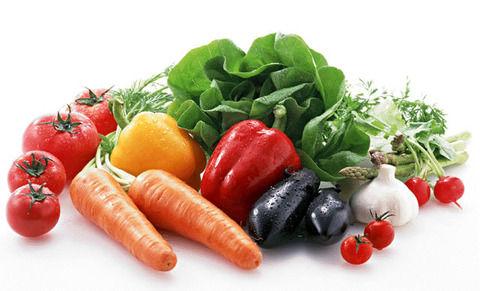 野菜「火通したら栄養なくなるで」