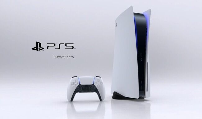 PS5、爆売れ確定か!あのゲーム機に2倍の差をつけて売れると予測される!!
