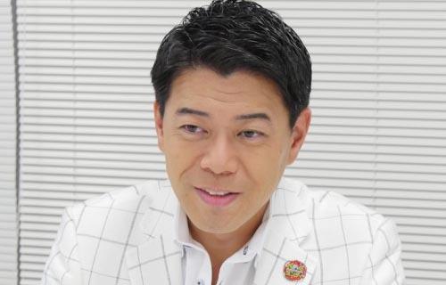 ニュース番組を降板させられた長谷川豊さんが謝罪「ブログのタイトルでテレビの仕事を降板させられるとは」