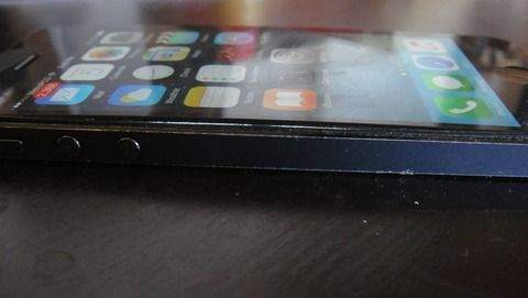 ワイのiPhone5が膨らんできたんやが