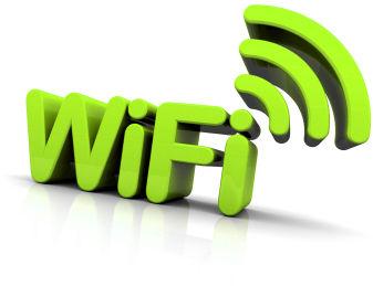 姉(35)がWi-Fiの電磁波が悪影響だとかで、こまめに電源抜かれるんだが・・・
