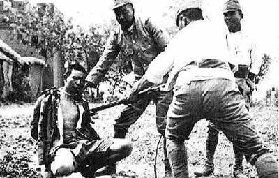 中国「南京事件で日本軍は中国人を30万人虐殺した!」 → 当時の人口は20万人しかいませんでした