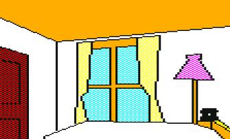 軽井沢誘拐案内/(5)第4章 12久美子の別荘の中