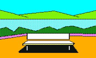 軽井沢誘拐案内/(5)第4章 15レマン湖の中の島