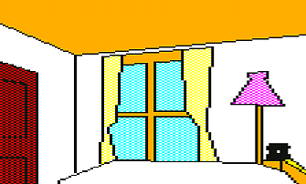 [ADV]軽井沢誘拐案内/(3) 第2章 24久美子の別荘の中