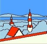 オホーツクに消ゆ/SCENE3 函館