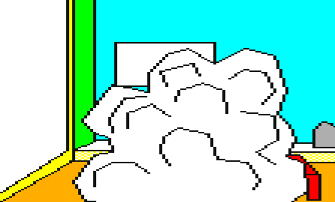 軽井沢誘拐案内/(5)第4章 21花山の家の中2