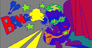 [ADV]サラダの国のトマト姫/(6) ADV5_18番兵に見つかる