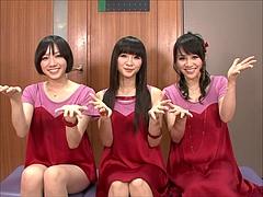 3perfume
