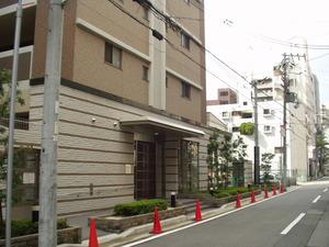 戸田公園跡3
