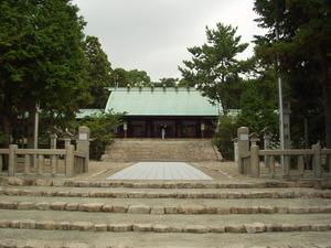 広田神社2