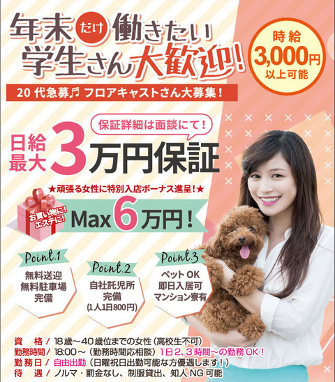 kasegu_highincome_free_SH-07