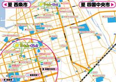 map_022