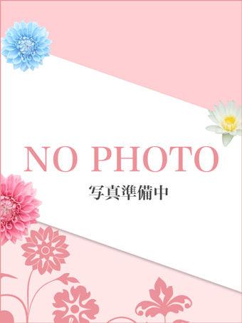 no_150-225