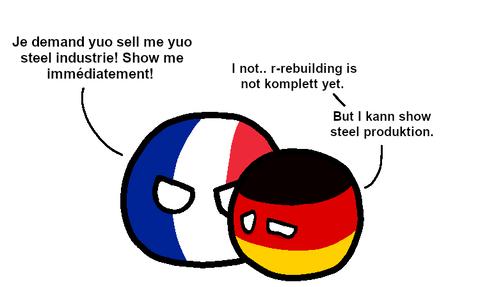 JE9KBmL 10