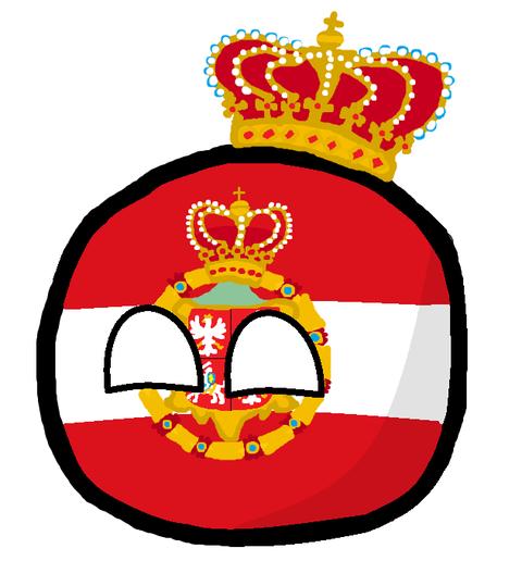 Polska_Obojga_Narodów