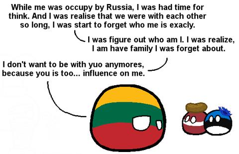 UoMmICV 5