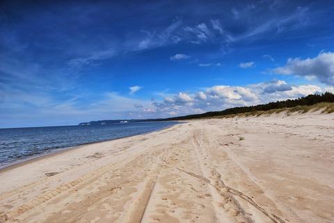 beach-647938_1280