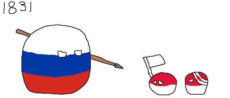 2017年10月06日 : 万国旗