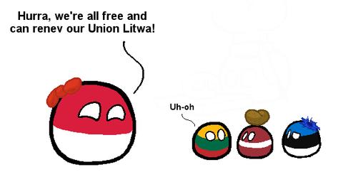 UoMmICV 2