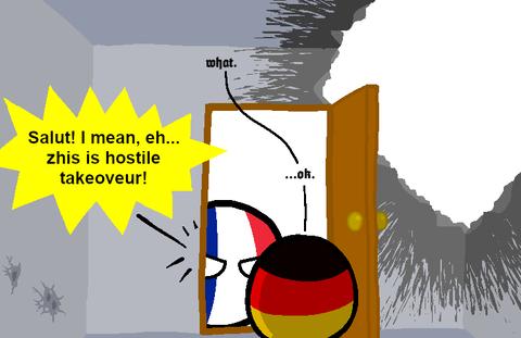 JE9KBmL 9