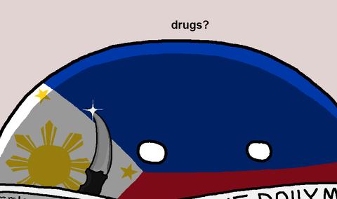 7EGMBtB 7