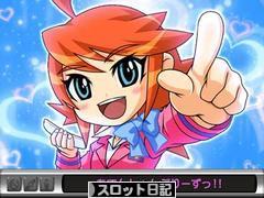 3/17、21稼働 ~Re:ゼロから始める異世界生活初打ち~