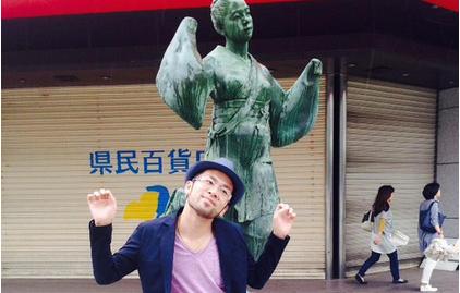 熊本ぶらりバスツアー@エーワン熊本店