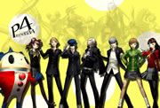 persona_4_characters