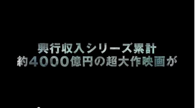 03cf1d600350f52766cb01e5eaa8302c
