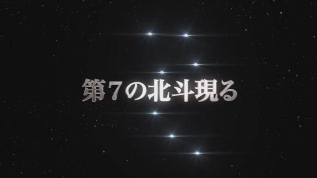 20170220111651