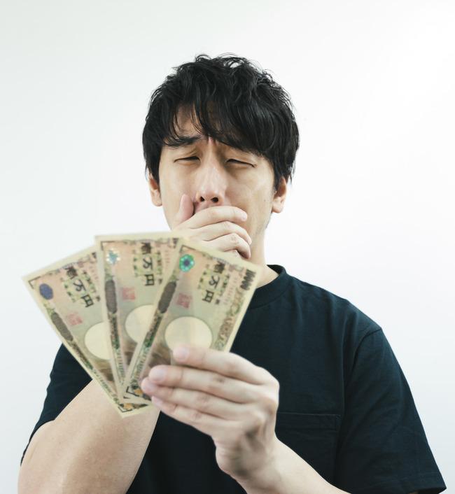 ookawakinketsu0392_TP_V4
