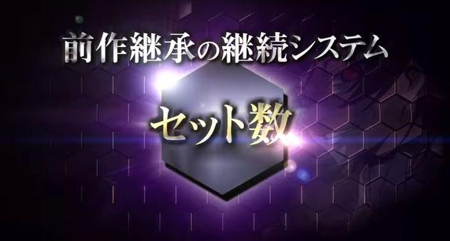 ren000069