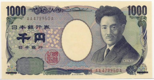 千円10回しか回らん! 千円8回しか回らん! ←これマジなん?
