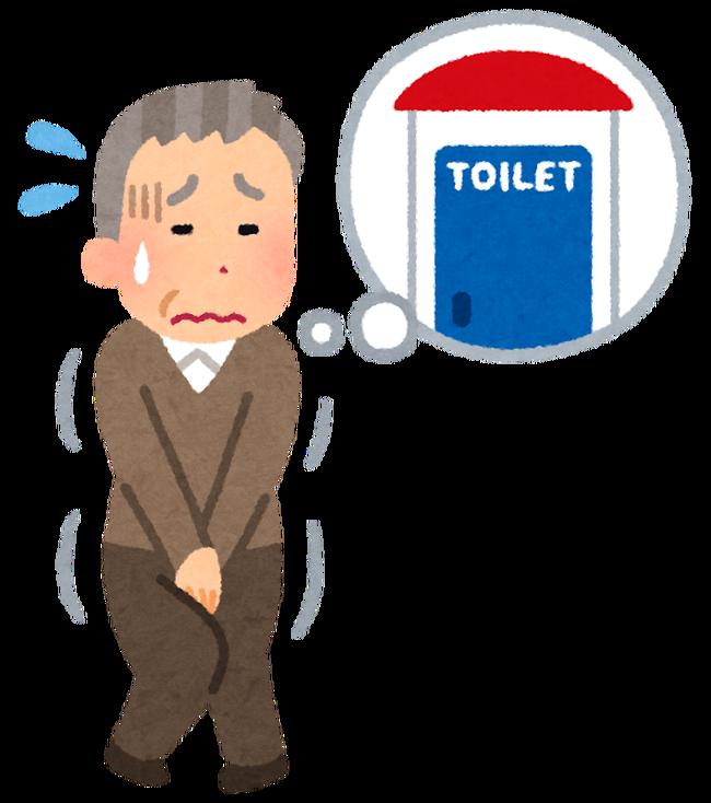 toilet_hinnyou