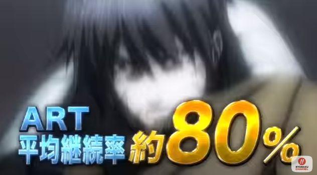 ren000041