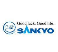 SANKYO--200x180