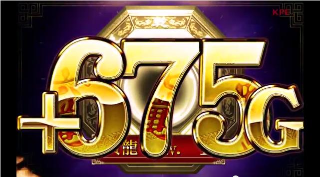 a2b565d0251aede600c02f32a540b8ca