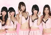 新衣装pink背景1