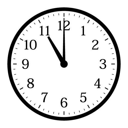 clock01_11