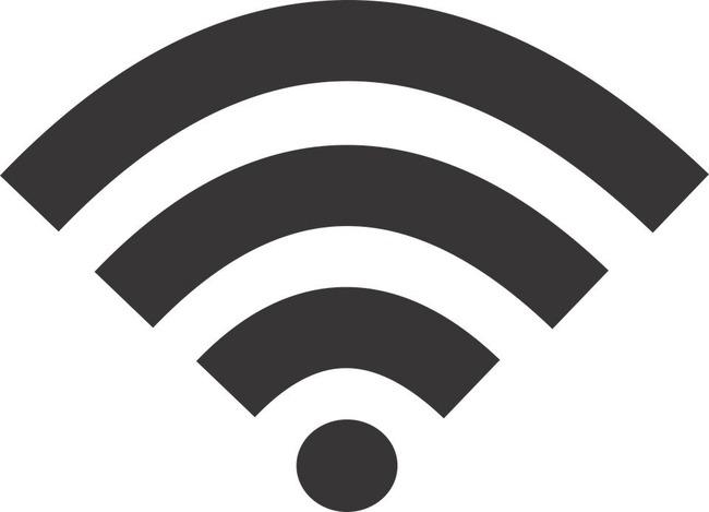 wifi-1290667_960_720-copy-57efedff5f9b586c359e5548