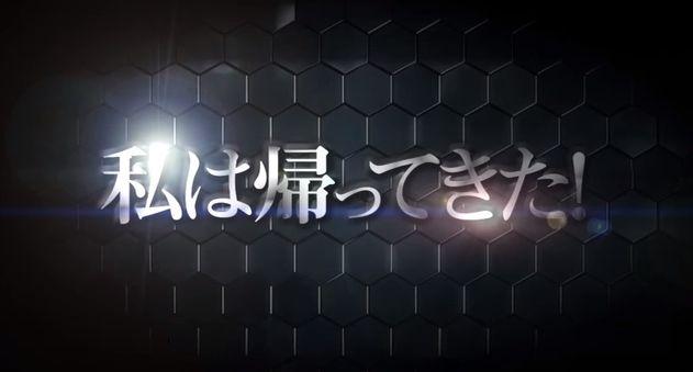 ren000005